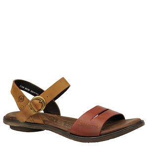 Born Women's Ebb Sandal