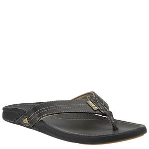 Reef Men's J-Bay Sandal
