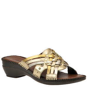 Auditions Women's Tango Sandal