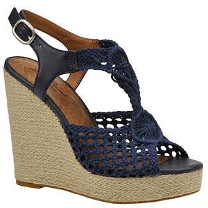 Lucky Brand Women's Rilo Sandal