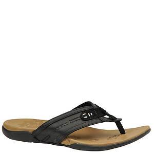 Merrell Women's Parva Sandal