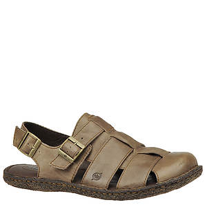 Born Men's Resnor Sandal