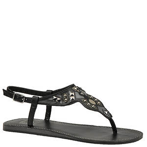 Yellow Box Women's Juku Sandal