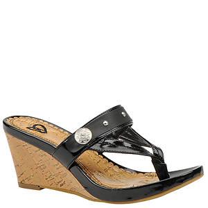 Madeline Women's Santee Sandal