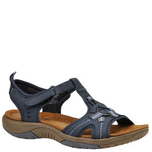 Cobb Hill Women's Fay Sandal