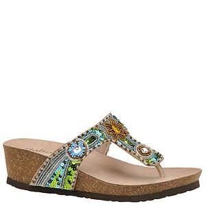 Rialto Women's Bryant Sandal