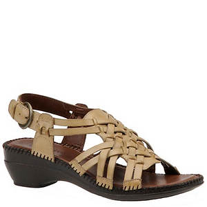 Auditions Women's Samba Sandal