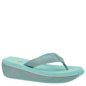 Volatile Women's Swampy Sandal