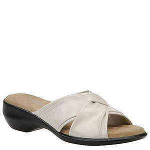Walking Cradles Women's Lansing Sandal