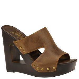 Fergie Women's Panama Sandal