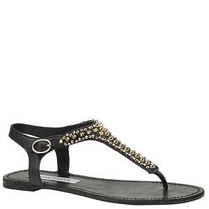 Steve Madden Women's Beyyond Sandal