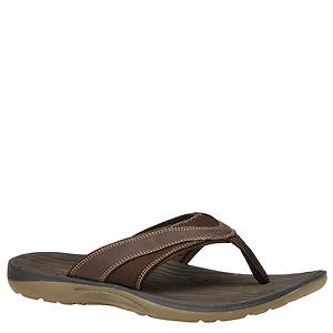 Dockers Men's Cove Sandal