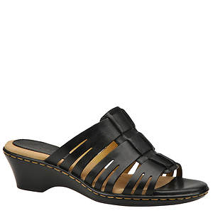 Softspots Women's Hilary Sandal