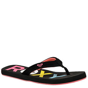 Roxy Low Tide (Women's)