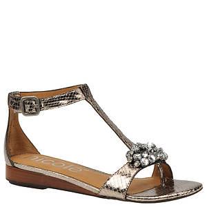 Nicole Women's Daylight Sandal