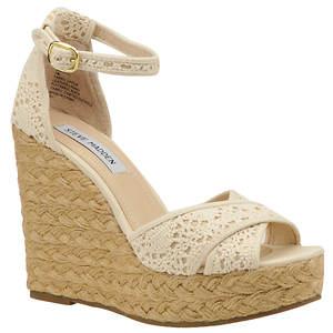 Steve Madden Women's Marrvil Sandal