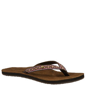 Reef Women's Gypsyfree Sandal