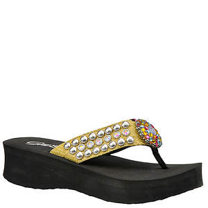Grazie Women's Tribal Sandal
