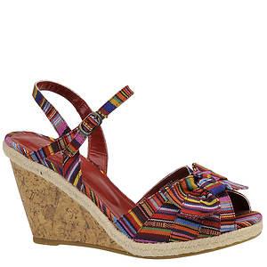 Rialto Women's Express Sandal