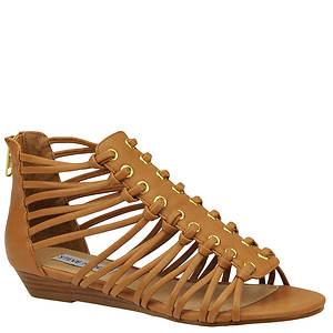 Steve Madden Women's Kaige Sandal