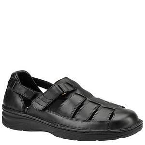 Drew Men's Springfield Sandal