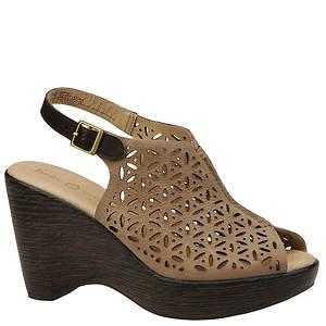 Jambu Women's Vera Sandal