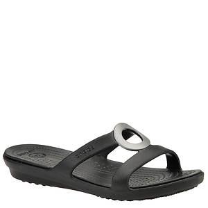 Crocs™ Women's Sanrah Sandal