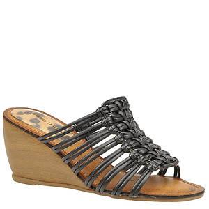 BareTraps Women's Ilisha Sandal