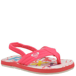 Roxy TW Low Tide (Girls' Infant-Toddler)