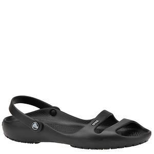 Crocs™ Women's Cleo II Sandal