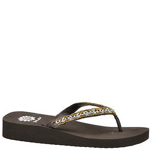 Yellow Box Women's Joan Sandal