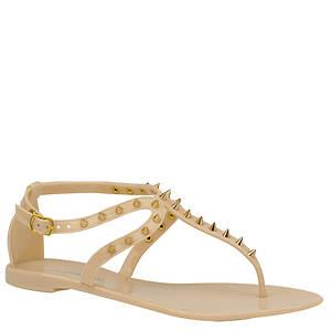 Steve Madden Women's Jelybely Sandal
