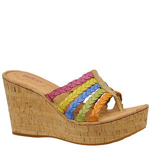 Born Women's Palmdale Sandal