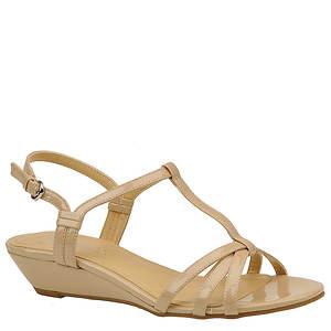 Mootsies Tootsies Women's Meggle Sandal