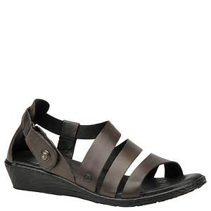 Born Women's Kates Sandal