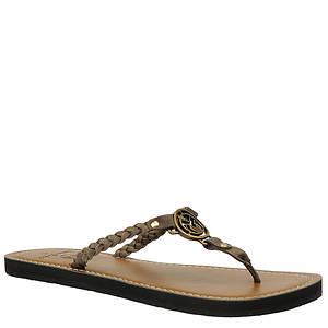 Ocean Minded Women's Manhattan II Sandal