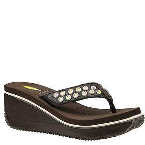 Volatile Women's Fineshrine Sandal