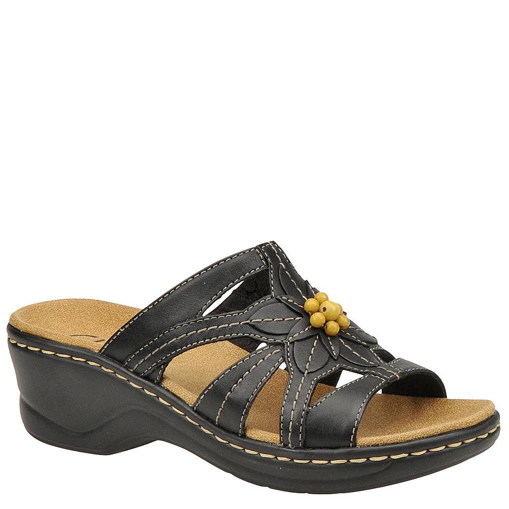Clarks Lexi Myrtle Women's Sandals