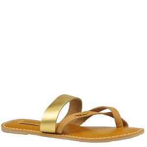 Roxy Women's Bayou Sandal