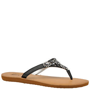 Yellow Box Women's Ami Sandal
