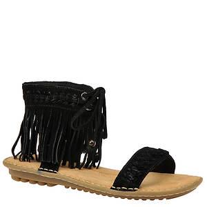 Minnetonka Women's Marquette Sandal