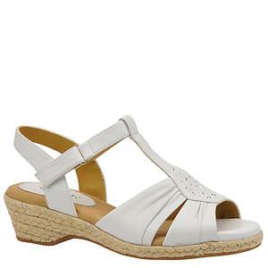 Softspots Women's Adalynn Sandal