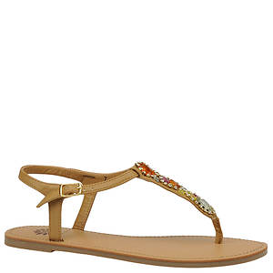 Yellow Box Women's Hermosa Sandal