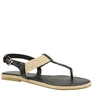 Beacon Women's Margo Sandal