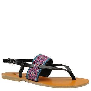 Roxy Women's Big Easy Sandal