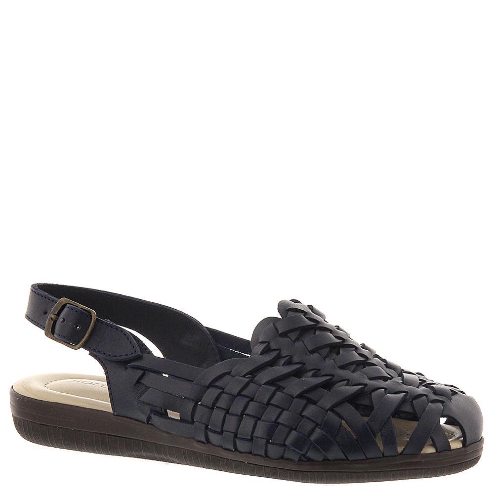 Softspots Tobago Women's Sandals