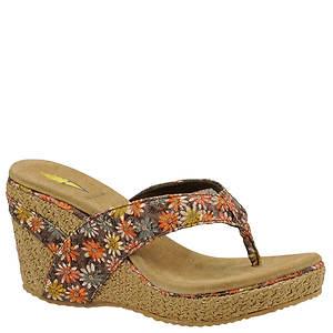 Volatile Women's Lua Sandal
