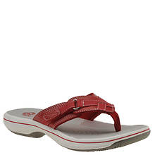 Clarks BREEZE SEA (Women's)