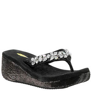 Volatile Women's Rock Candy Sandal