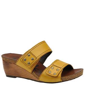 OTBT Women's Sullivan Sandal